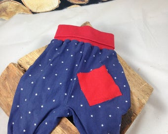 Sale Bloomers Gr. 68 Special Offer