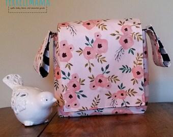 Small Stroller Bag
