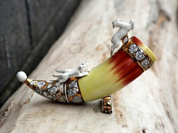 cadeau pour homme viking corne coupe vin corne potable corne. Black Bedroom Furniture Sets. Home Design Ideas