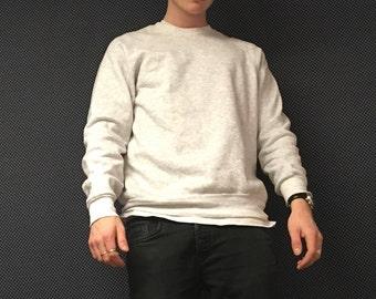 90'S LEE retro jumper/sweater