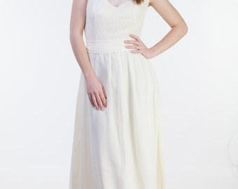 Pastel yellow bridesmaid dress Pale yellow bridesmaid dress Pastel yellow dress long Pale yellow dress Pastel lace dress Pastel prom dress