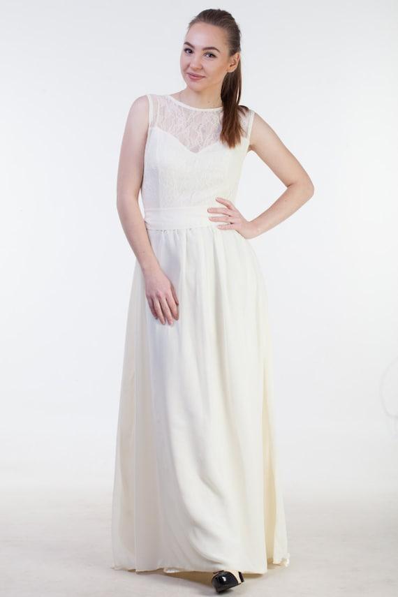 Brautjungfer kleid lang pastell – Mode Kleider von 2018