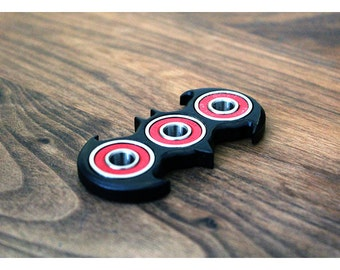 One Day Shipping   Best Fidget Spinner Toy   Fidget Spinners   Focus Toy   Every Day Carry   Desk Toys Gift Idea   Spinner Toys