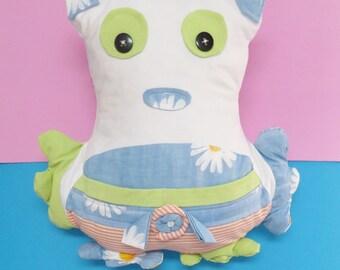 Animal plush pillow,cute pillow plush,big plush toy,baby safe plush toys,pillow plush toy,cotton plush toys,stuffed owl,stuffed owl for baby