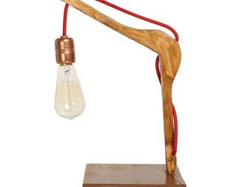 BategOo - Hanger Handmade Dress Light