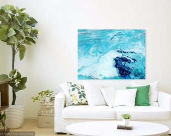 Limited Edition Fine Art Gallery Print Highest Quality Pigment Inks and German Archival Paper - Art for Lifetime and Beyond