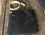 Concealed Carry Purses, Concealed Carry Women, Concealed Carry Crossbody, Exquisite Collection, Concealed Carry, Concealer, Small Leather