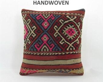 cushion cover antique pillow covers patio furniture pillow sham cover decorative pillows outdoor decor pillows 000647