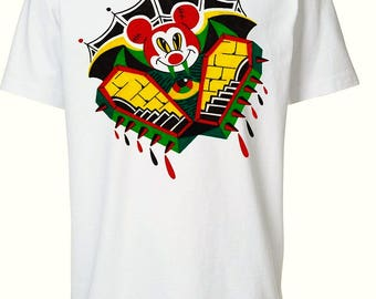 Nightmare Collection 2 Tshirt