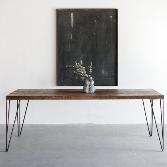 Mossam Dining Table
