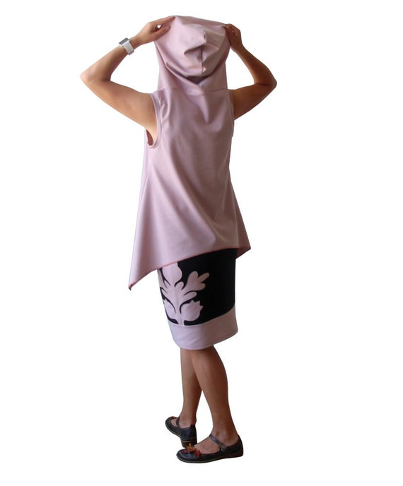 plus size clothing plus size skirt pencil skirt black