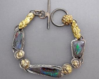 Sleek Opals 3