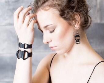 MissCocotte-ECLIPSE-earrings19