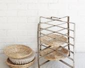 Vintage Pie/Cake Rack
