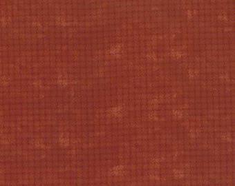 Kansas Troubles Favorites II, 9415 19, Mango Color, Great Color for Fall, Pumpkins, Moda Fabric