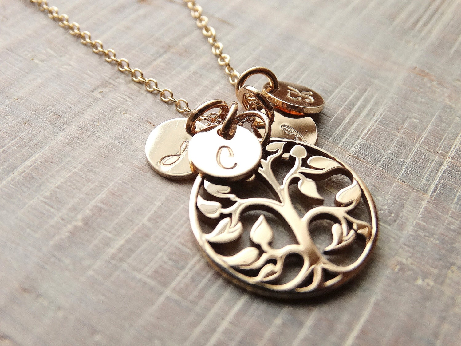 mothers necklace tree of life necklace jewelry necklace gold. Black Bedroom Furniture Sets. Home Design Ideas