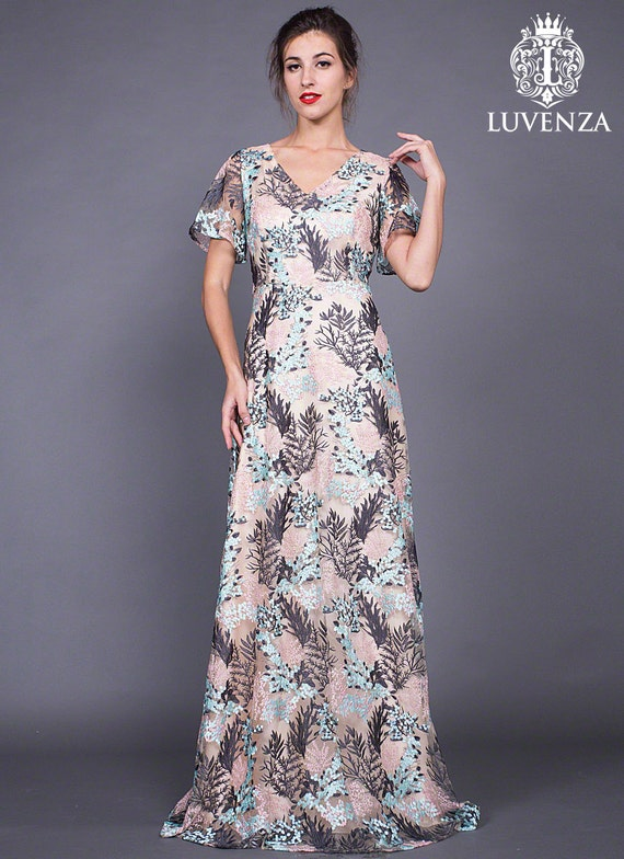 Lace dress qoo clipart