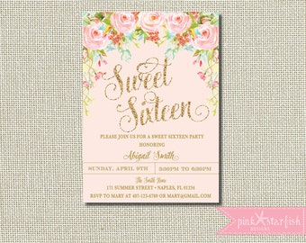 Cheap Party Invitation Cards for nice invitation template