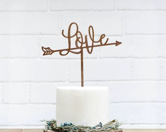 Customized Wedding Cake Topper, Personalized Cake Topper for Wedding, Custom Personalized Wedding Cake Topper, Love Wedding Cake Topper-18
