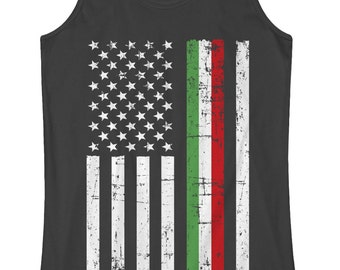 Italian pride | Etsy