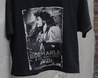Unique Bob Marley Related Items Etsy