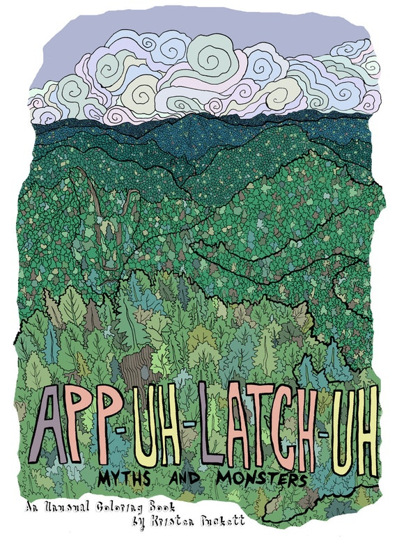 appalachia sex personals How common is it for hikers to hook up on the trail casual dating is pointless trail sex is a little gross.