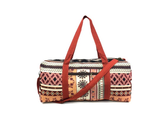 Perfect Best Images About Cute Travel Bags For Women On Pinterest  Weekender