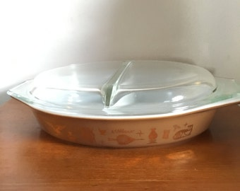 pyrex glass how to cook vegetables