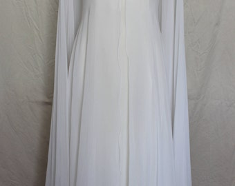 Juliet Wedding Gown