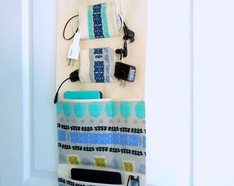 SALE  Accessory Hanging Organizer