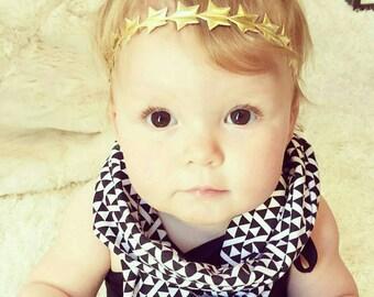 First Birthday Twinkle Twinkle Little Star, First Birthday Girl, Star Headband, First Birthday, Gold First Birthday, Toddler Headband