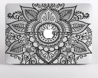 Mandala Macbook Air Hard Case Macbook Pro 15 Case Hard Macbook Pro 15 Case Hard Macbook 12 Case Hard Macbook Air 13 Hard Case Air 11 CMMC58