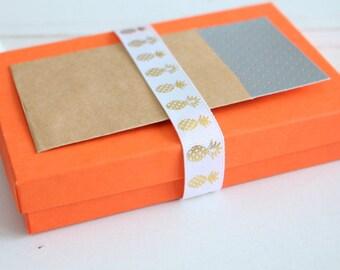 SALE! driftbox - 3 Month Subscription for Charm Bracelets