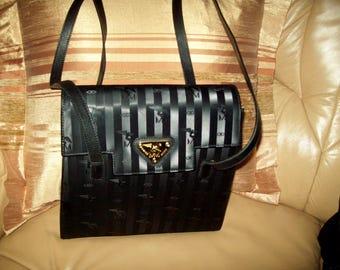 Original MAISON MOLLERUS ladies bag