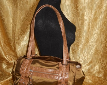Genuine vintage Enrico Coveri bag