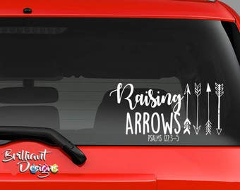 Windshield Decal Etsy - Car windshield decals