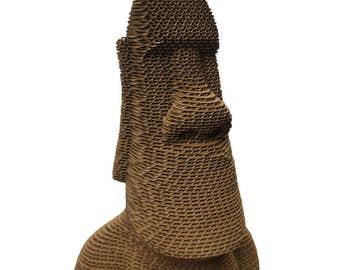 MOAI, Easter Island Statue