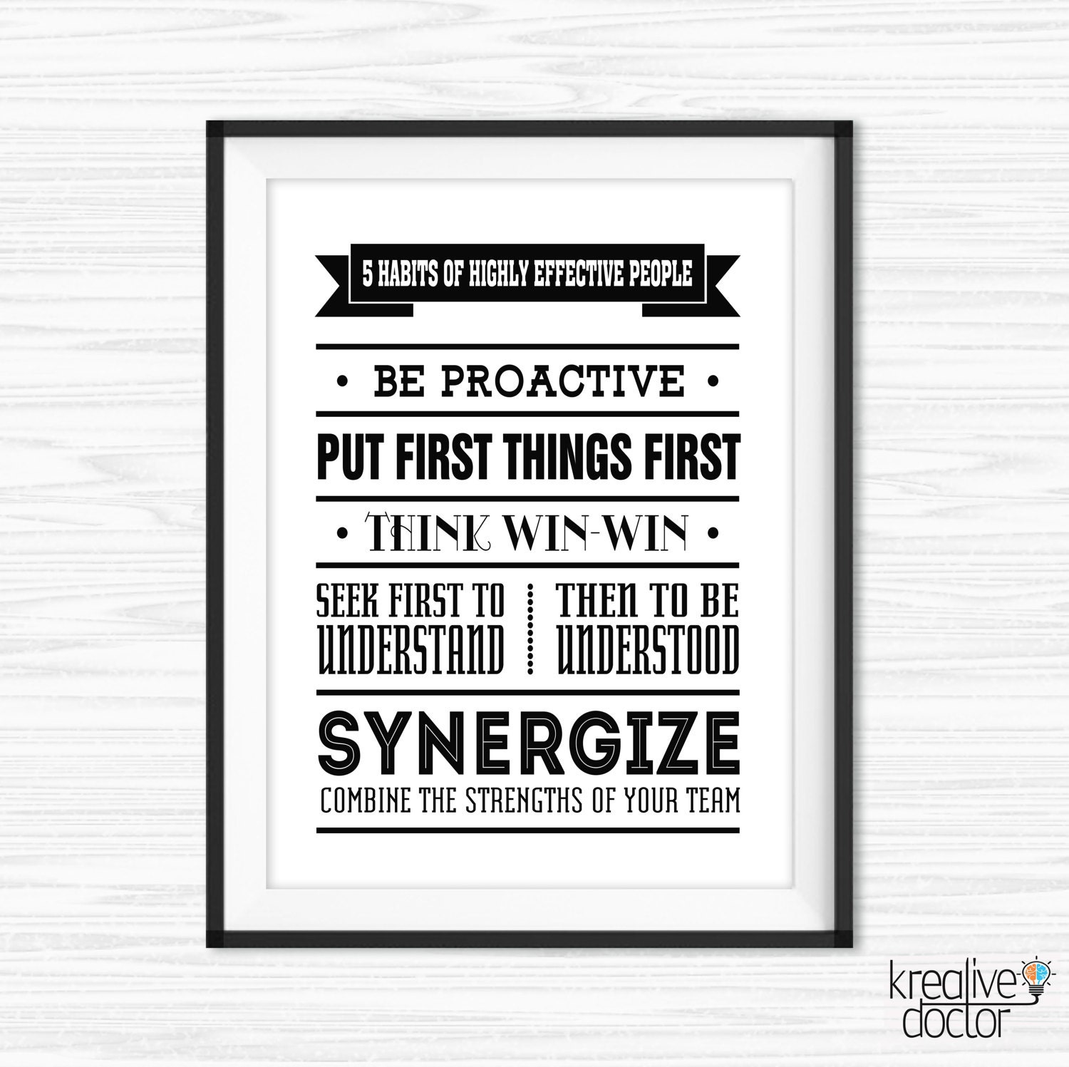 Cubicle decor leadership quotes for office wall art for Motivational quotes for office cubicle