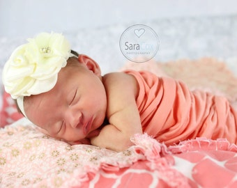 Items Similar To Newborn Cocoon Professional Photographer