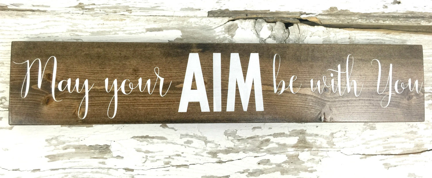 Bathroom Sign Texture rustic bathroom sign bathroom wall hanging rustic