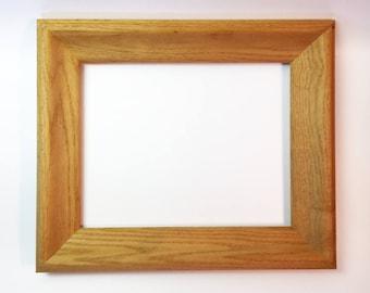 Frame Wood Frame Picture Frame 8x10 Frame Vintage Frame Photo Frame Wedding Frame Antique Frame Mirror Frame Chalkboard Frame Art Frame Wood