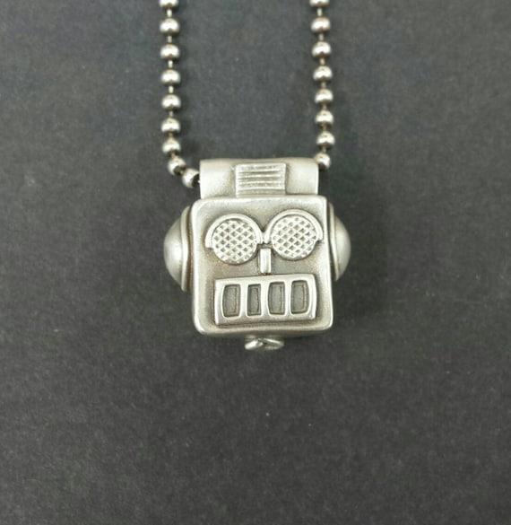 Bot II