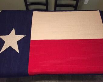 Big and Bright (TX flag)
