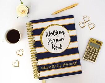 Keepsake Wedding Planner Book Bridal Organiser Engagement