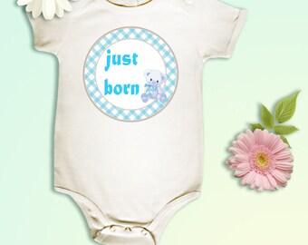 Monthly Baby Stickers Milestone,Baby Milestone Month Stickers,First Year Baby Boy Sticker,Milestone Stickers Baby First Year,Baby Shower-BB