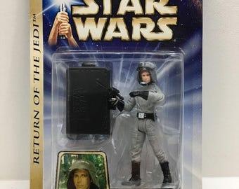 Star Wars: Han Solo - Endor Strike - 04 #19