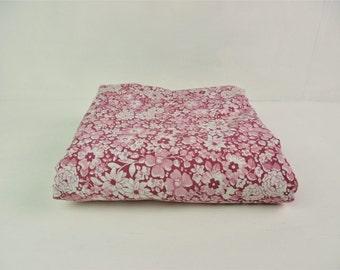 Pink Duvet Cover Etsy
