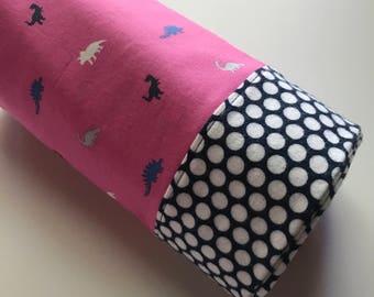 Custom Baby Blanket, Baby Bedding, Baby Shower Gift, Receiving Blanket, Handmade Blanket, Nursery Blanket, Organic Blanket, Crib Bedding