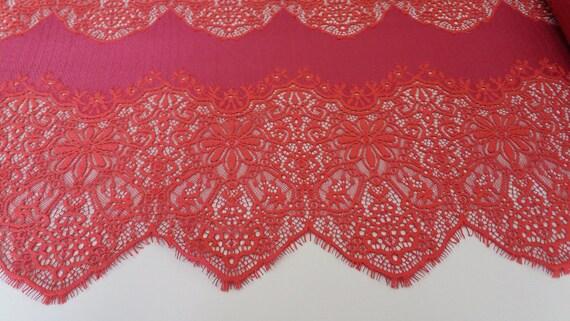 Lace Fabric, Lace, Chantilly Lace, Alencon lace, Lingerie Lace,Lace Fabric,Lace,Embroidery lace