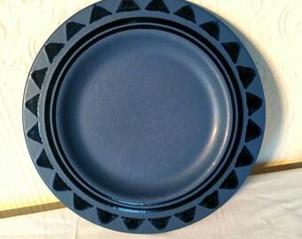 Pfaltzgraff Morning Light Dinner Plate  1 plate